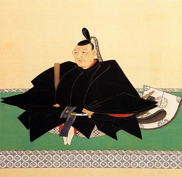 徳川吉宗(とくがわ・よしむね):1684〜1751年。江戸幕府の第8代将軍。和歌山藩徳川家の第2代藩主光貞の四男。1705〜1716年まで和歌山藩の藩主を務めた後、1716〜1745年まで江戸幕府の将軍となる。享保の改革を推し進め、財政を復興。また、新田開発の推進や目安箱の設置といった政策も行った。
