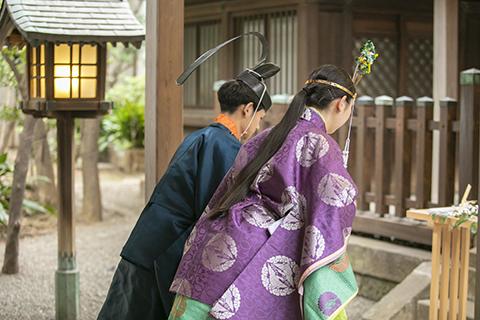 h31_kakan_06_hairei_pr
