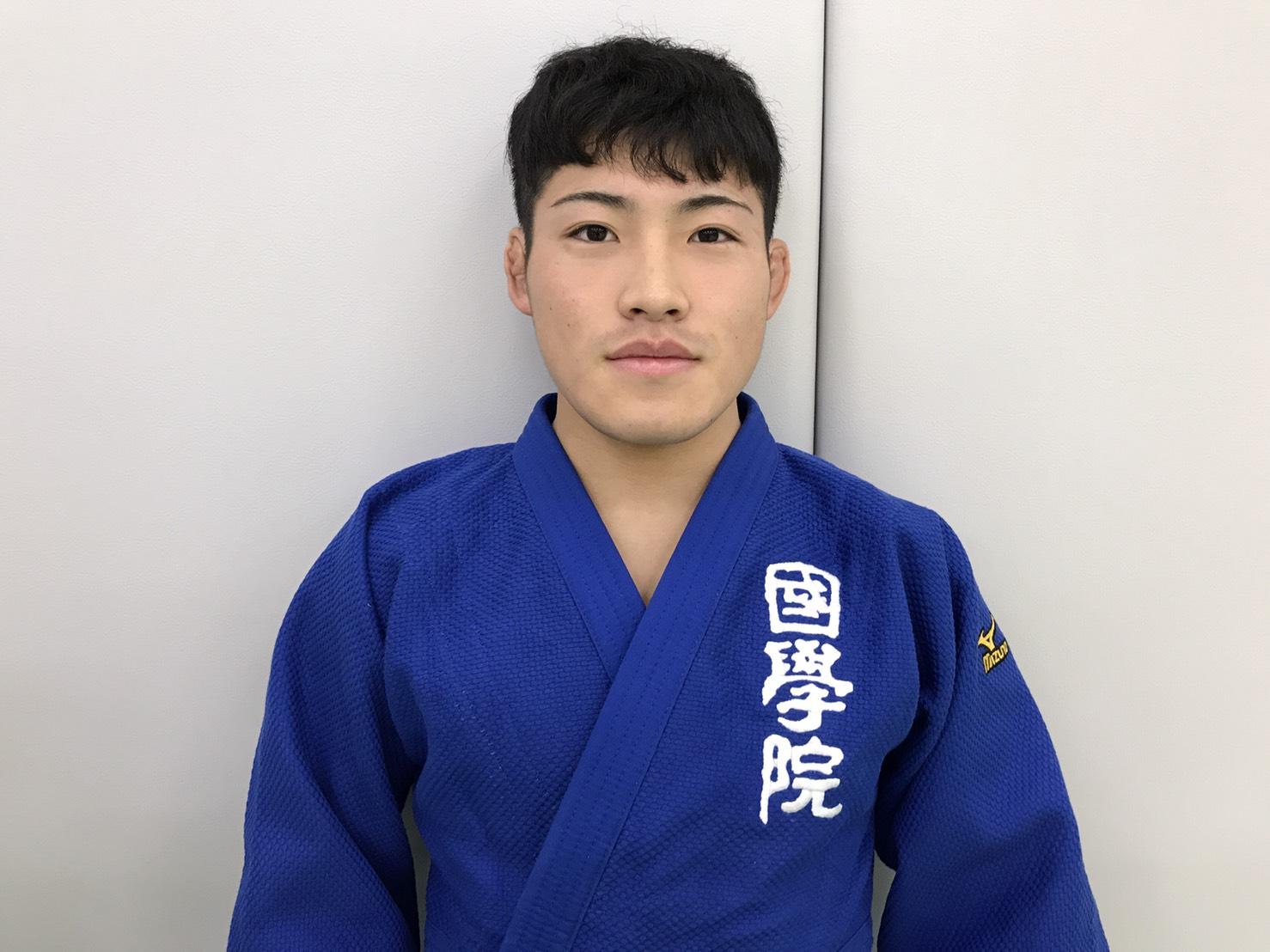 相田 勇司選手