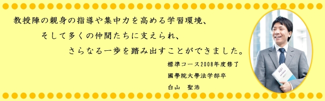 000053512