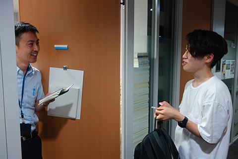 2903神文卒業生01_02