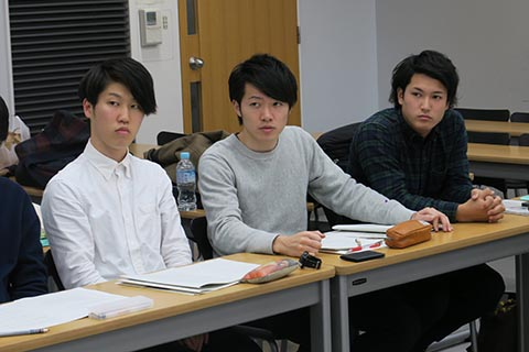 2903神文卒業生01_03