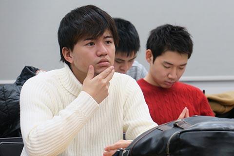 2903神文卒業生02_01