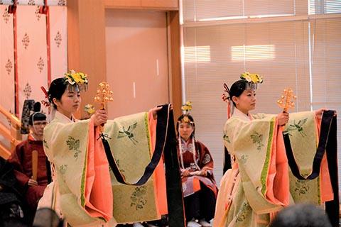 2903神文卒業生04_04