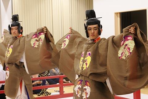 2903神文卒業式祝辞08