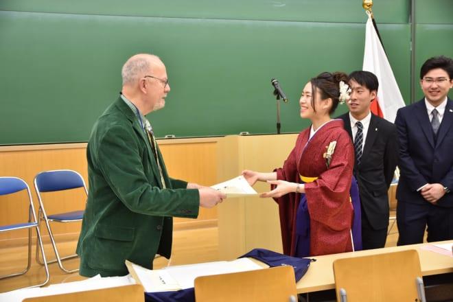 2903神文卒業式02