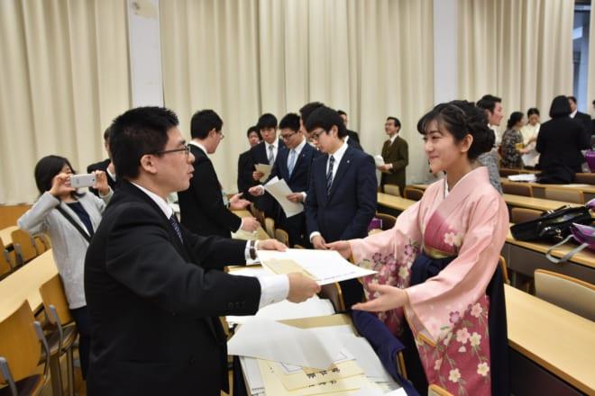 2903神文卒業式03