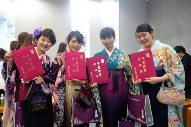 2903神文卒業式08