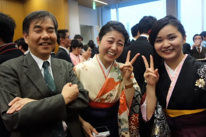 2903神文卒業式14